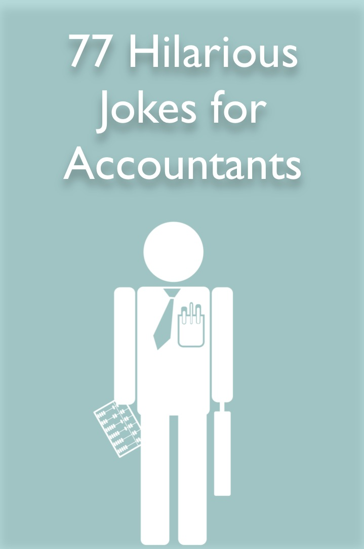 1000  images about Accounting Humor on Pinterest | Accounting ...